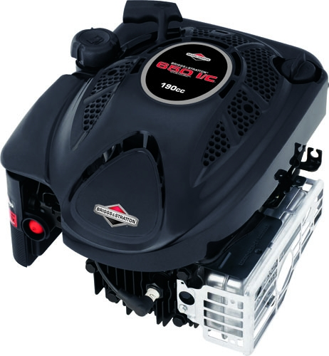 10 Hp Briggs And Stratton Engine Manual
